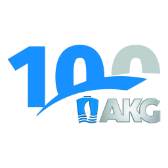 Join us on the 100th anniversary of AKG